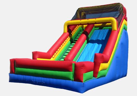 24' Slide