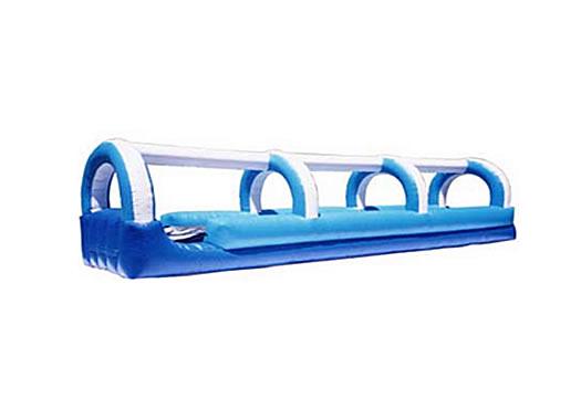 33' Slip & Slide